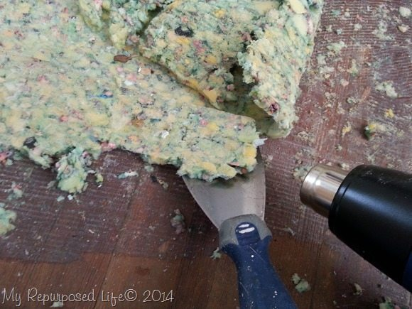 heat-gun-removes-adhesive