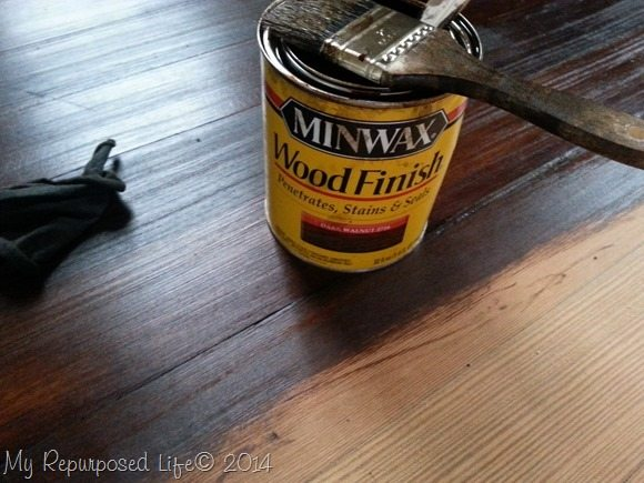 how-to-apply-stain-hardwood-floors