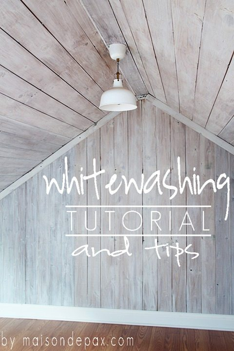 how-to-whitewash-wood-planks