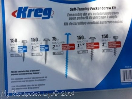 kreg-jig-screw-assortment