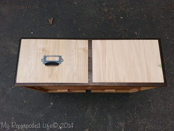 make-drawer-look-like-two-drawers