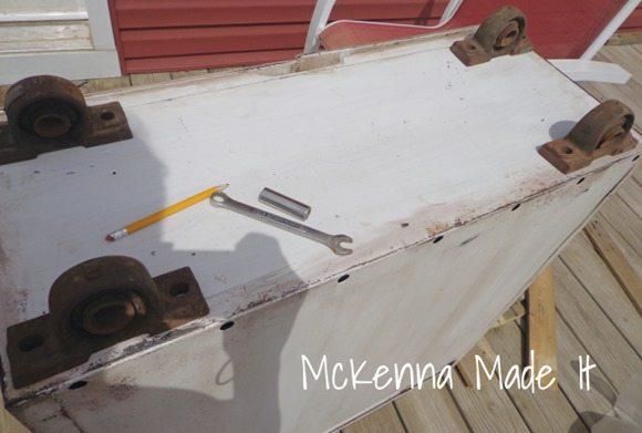 metal-file-cabinet-makeover