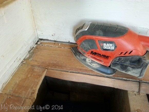 mouse-sander-refinish-hardwood-floors