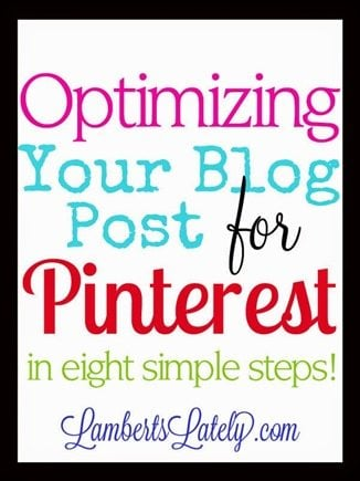 optimizing-blog-post-pinterest