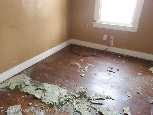 padding-glued-hardwood-floors