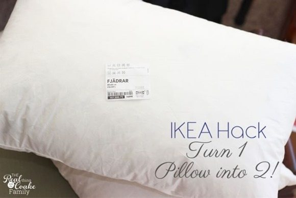 pillow-hack-1-into-2
