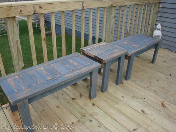 reclaimed-2x4-bench-table
