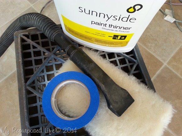 remove-fuzz-lambs-wool