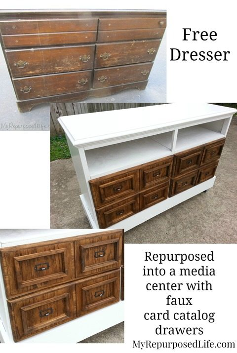 repurposed-dresser-faux-card-catalog
