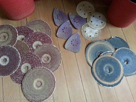 sandpaper-hardwood-floor-refinishing