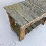small-bench-garden-reclaimed-fence.jpg