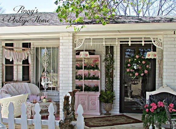 spring-porch