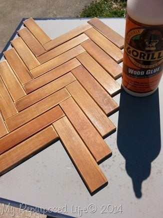 use-gorilla-wood-glue-to-secure