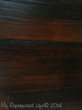 walnut-stained-hardwood-floors