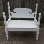 white-pineapple-bed-bench.jpg