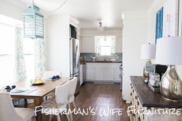 beautiful-kitchen-makeover