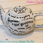customized-quote-teapot-mothers-day-gift.jpg