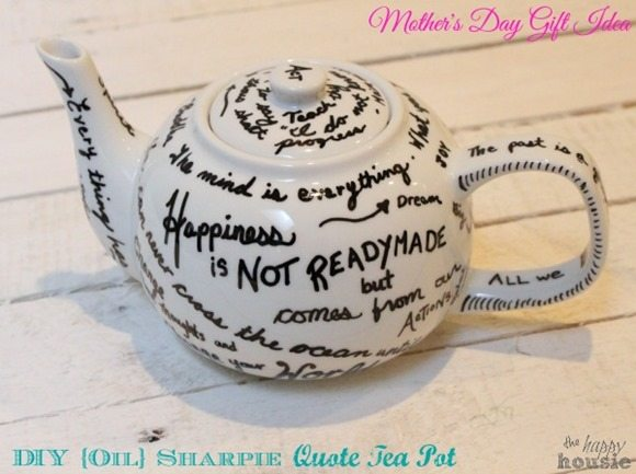 customized-quote-teapot-mothers-day-gift