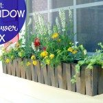 diy-window-planter-box.jpg