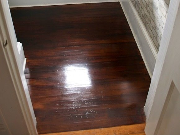 hardwood-floor-stained-without-sander