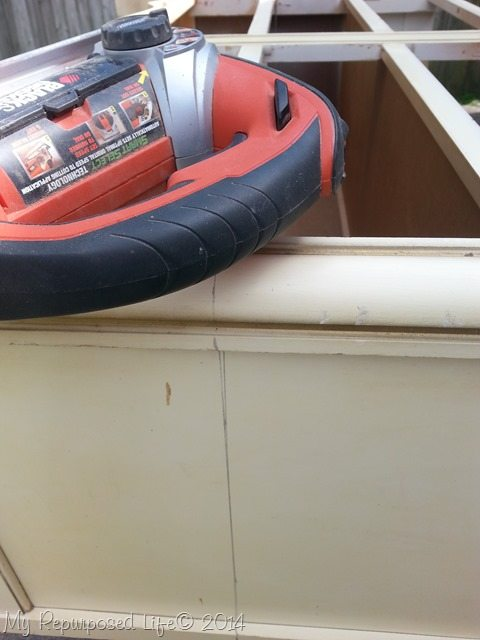 how-to-cut-a-dresser-jigsaw