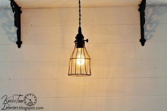 make-your-own-vintage-pendant-lighting