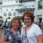 mom-jamie-mothers-day-churchill-downs2