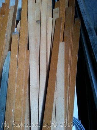 oak-planks