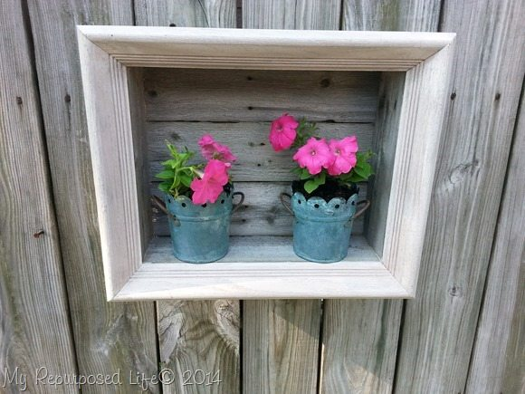outdoor-shadow-box