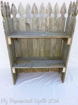 picket-fence-garden-shelf