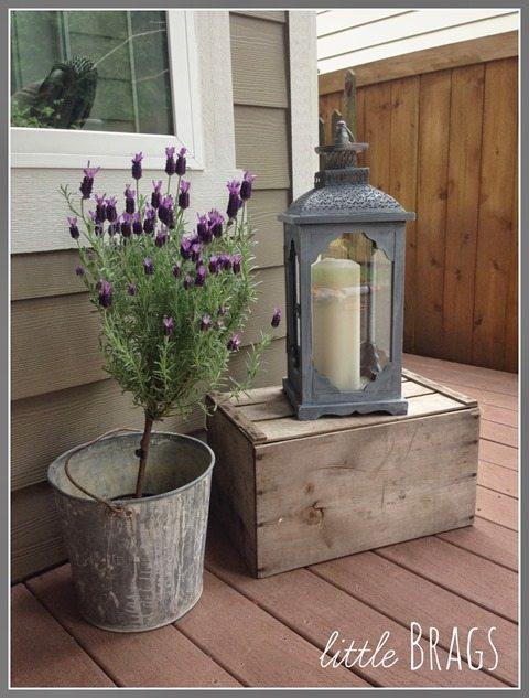 porch-decorations
