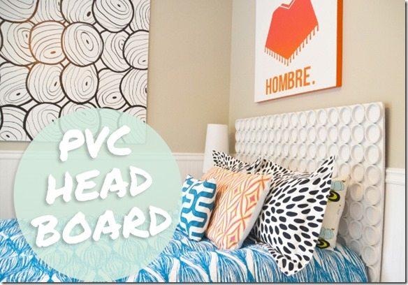 pvc-pipe-headboard