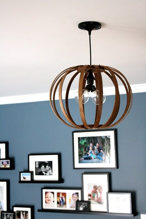 quilt-hoop-pendant-light