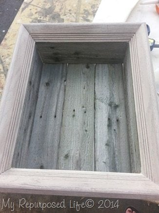 rustic-frame-shadow-box