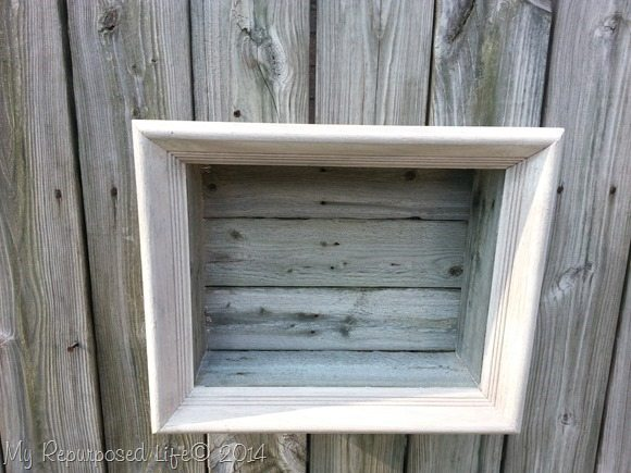 rustic-wood-framed-shadow-box
