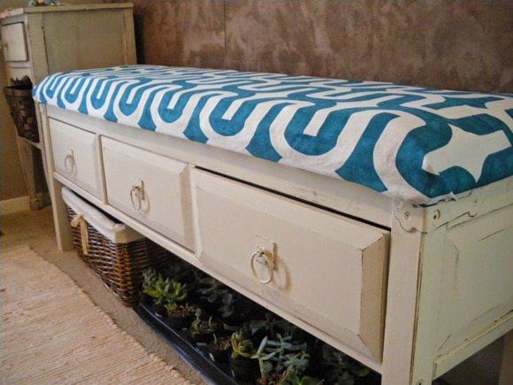 sofa-table-repurposed-bench