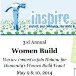 women-build-3
