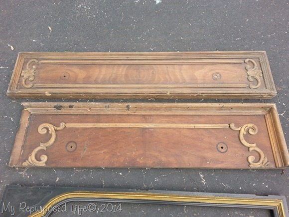 antique-drawer-fronts