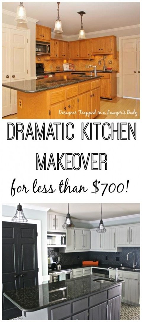 budget-kitchen-makeover