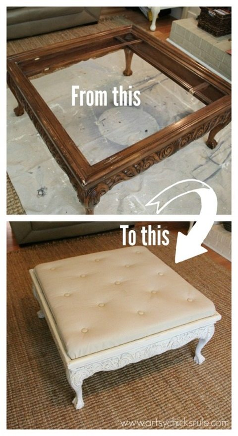 coffee-table-ottoman-button-tufting