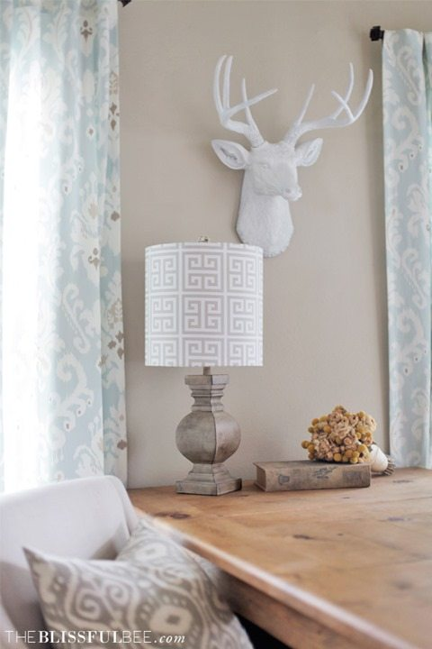 diy-lamp-shade-kit