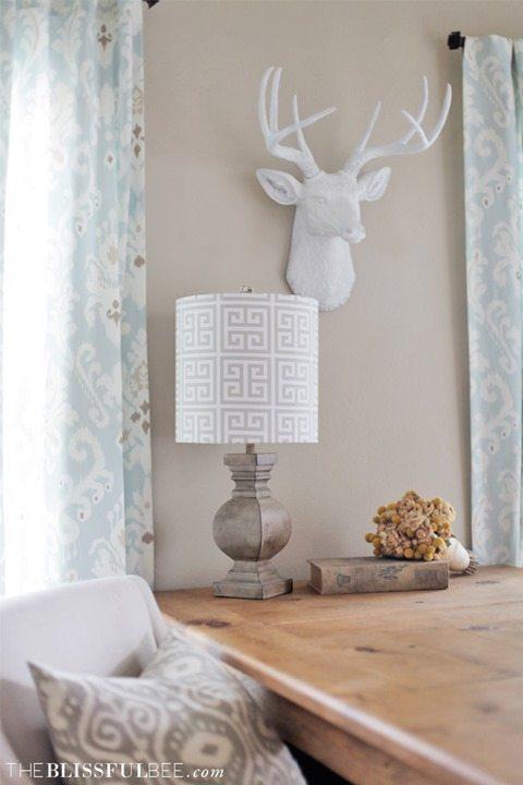 diy-lamp-shade-kit