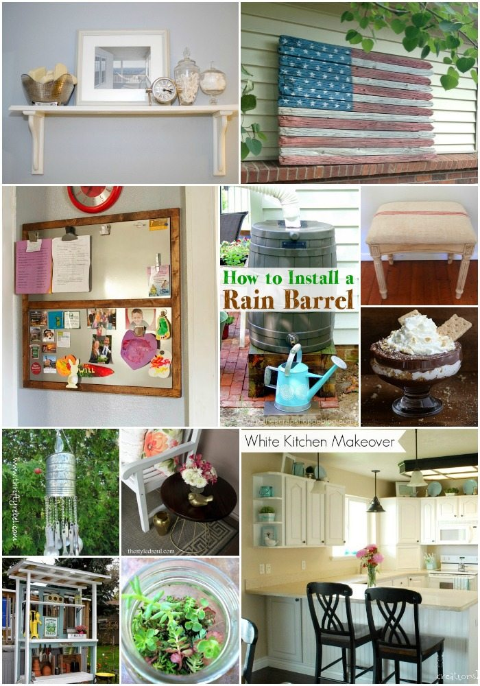 diy-tutorial-roundup