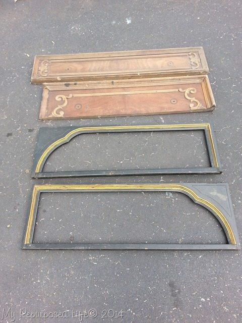 doors-drawer-fronts