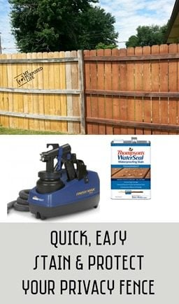 easy-quick-stain-privacy-fence