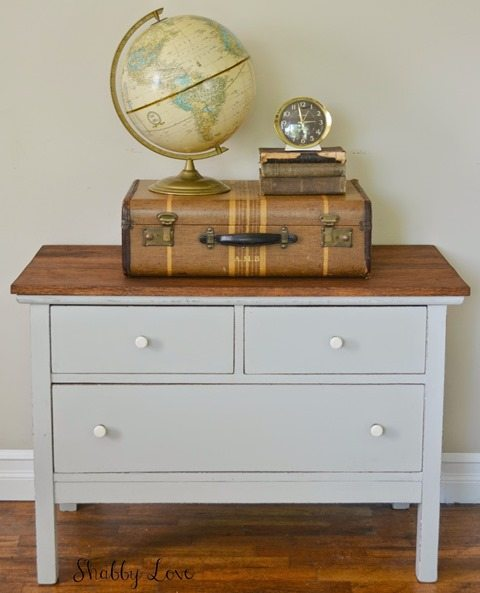 gray-dresser-milk-paint