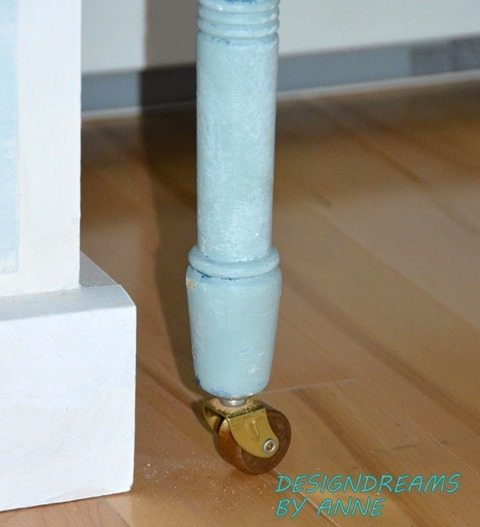how-to-add-casters-to-furniture