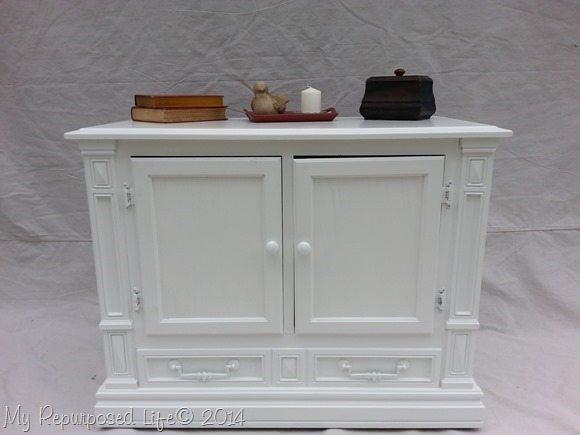 kitty-litter-cabinet