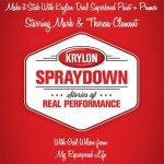 make-it-stick-krylon-dual-superbond.jpg