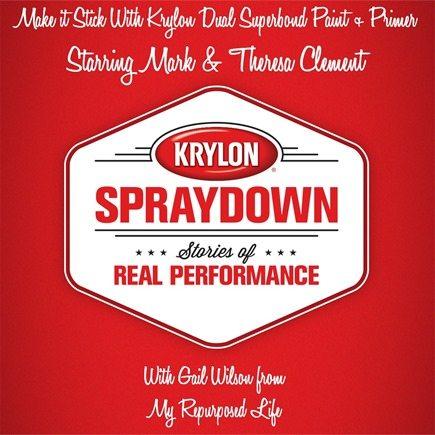 make-it-stick-krylon-dual-superbond
